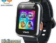 VTech Kidizoom Smartwatch DX2 $39.99 {Reg $60}