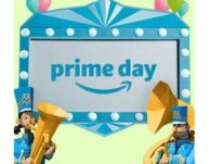 Get Ready for Prime Day with a Free 30-Day Free Trial