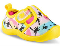 Aquakiks Kids Water Shoes ONLY $7.97 (Reg. $26)