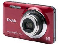 Kodak Digital Camera ONLY $49.99 (Reg. $200)