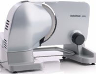 Chef'sChoice 609A000 Electric Meat Slicer ONLY $99.99 (Reg $150)