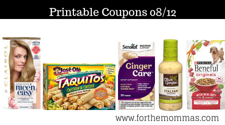 image relating to Right Guard Printable Coupon called Printable Discount coupons Roundup 08/12: Conserve Upon Sargento, Immediately