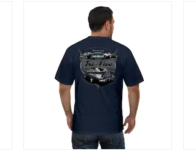 Mens Graphic Tees From $6.00