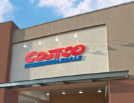 New Costo Membership $60 and get a $20 Costco Cash Card FREE + Coupons!