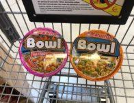Maruchan Bowls JUST $0.17 Each Starting 9/13!