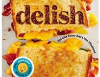 Cheap and Free Kindle eBooks: The Adventures of Tom Sawyer, Getting to Yes, Delish & More