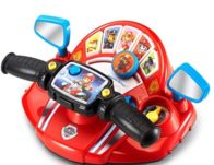 VTech Paw Patrol Pups to The Rescue Driver $16.49 {Reg $40}