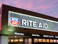 Rite Aid Coupon Matchups 02/16-02/22