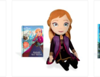 Kohl's Cares Book and Plush Combos ONLY $9.00