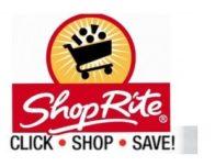 ShopRite Coupon Matchups & Deals (02/16-02/22)