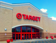 Target Deals & Coupon Matchups 04/26-05/02 {Updated}