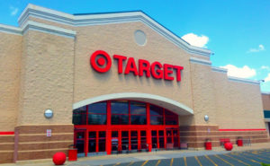 Target Deals & Coupon Matchups