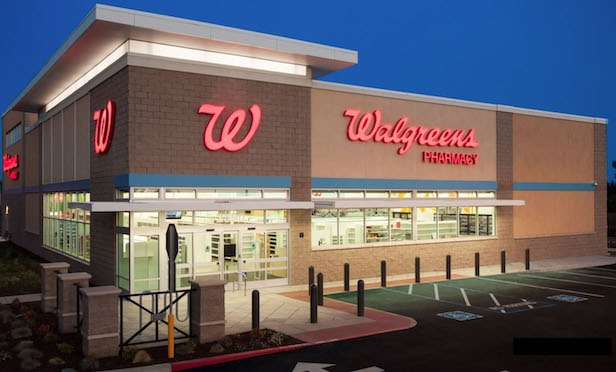 Walgreens Coupon Matchups 02 02 02 08