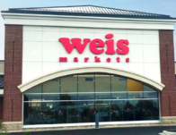 Weis Coupon Matchups & Deals (02/06-02/20)