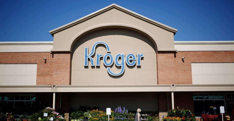Kroger Coupon Matchups Deals 02 19 19