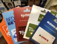 Giant: Moneymaker Gift Card Deals Starting </body></html>
