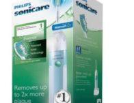 Sonicare Essence Toothbrush $20 {Reg $40}