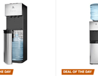 Save up to 30% on Avalon Water Coolers