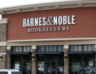 Free The President of the Jungle Event at Barnes & Noble