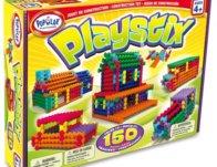 Playstix® 150-Piece Set ONLY $12.86 (Reg $23.89)
