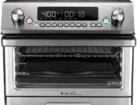 Instant Pot Omni Plus Toaster Oven, 26L ONLY $195.49 (Reg </body></html>