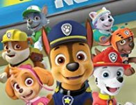 Paw Patrol On a Roll Nintendo Switch Game ONLY $19.99 (Reg $40)
