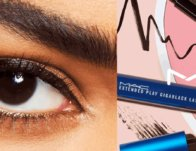 Free Eye Makeup Look at MAC Stores