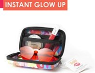 Maybelline Limited-Edition Fundles Instant Glow-Up $7.91