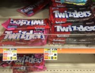 ShopRite: Twizzlers Licorice ONLY $0.99 Each Thru 5/2! {No Coupons Needed}