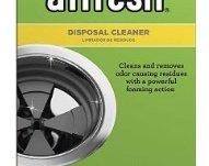 Affresh Disposal Cleaner 3-Pack $1.42
