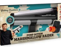 JCPenney: Grilling Traditions™ Marshmallow Raider $4.04