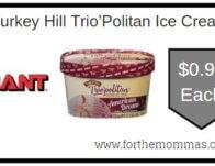 Giant: Turkey Hill Trio'Politan Ice Crea</body></html>