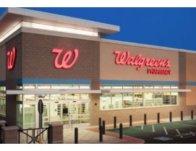 Walgreens Coupon Matchups 05/03-05/09