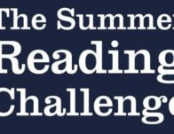Amazon Summer Reading Challenge – $1 Off a Book Purchase